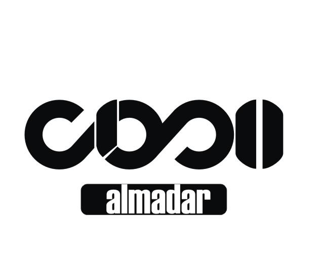 AlMadar009_03