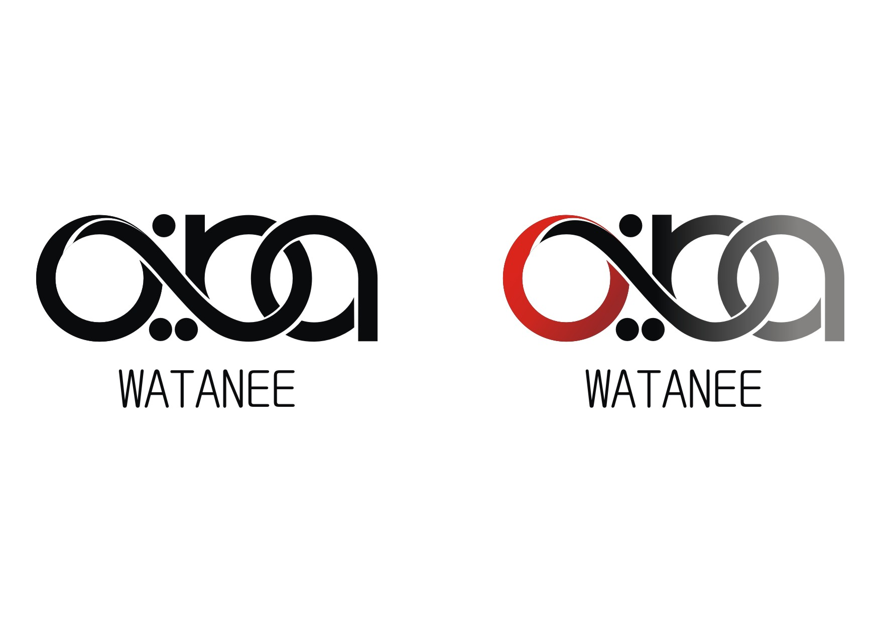 Watanee001_003