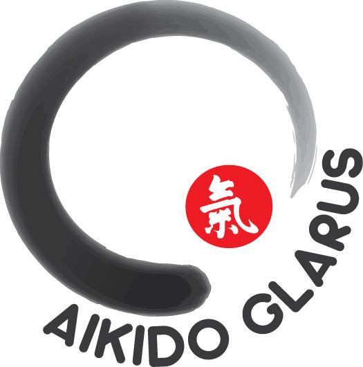 aikido-glarus_logo