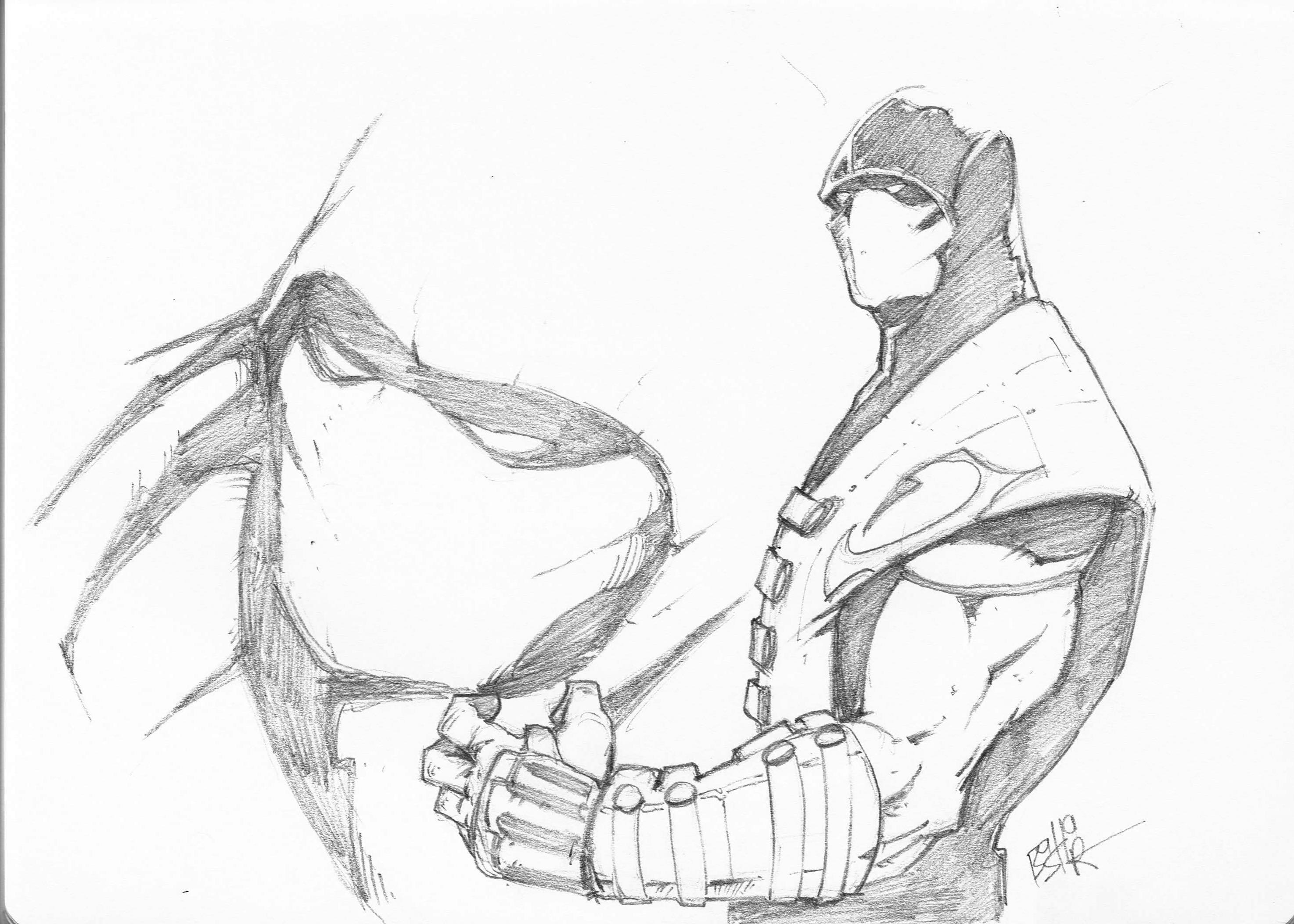sketchs31
